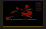 Art Massage Grenoble