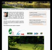 Jura Flyfishing