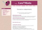 Les7Mots