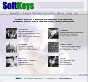 Softkeys.fr