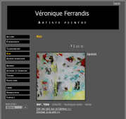 VéroniqueFerrandis.com